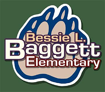 Baggett Elementary's Virtual Open House