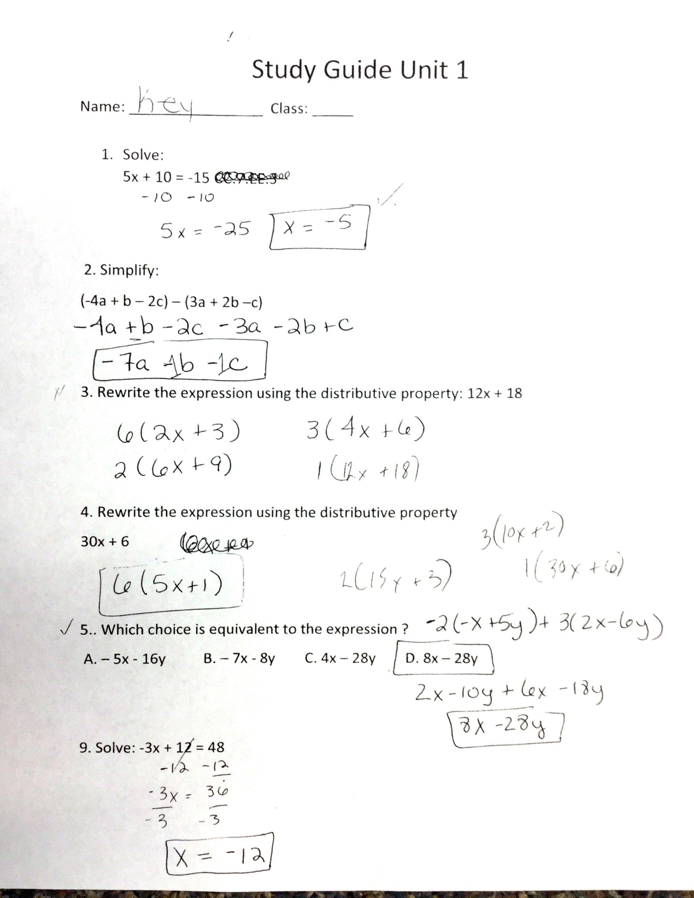 Uncategorized Negative Exponent Worksheet uncategorized laws of exponents worksheet bidwellranchcam resume 8th grade math worksheets comparing numbers terry randy mr terrys