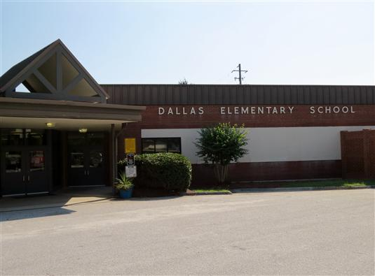 Paulding county georgia singles club Singles groups in Dallas - Meetup