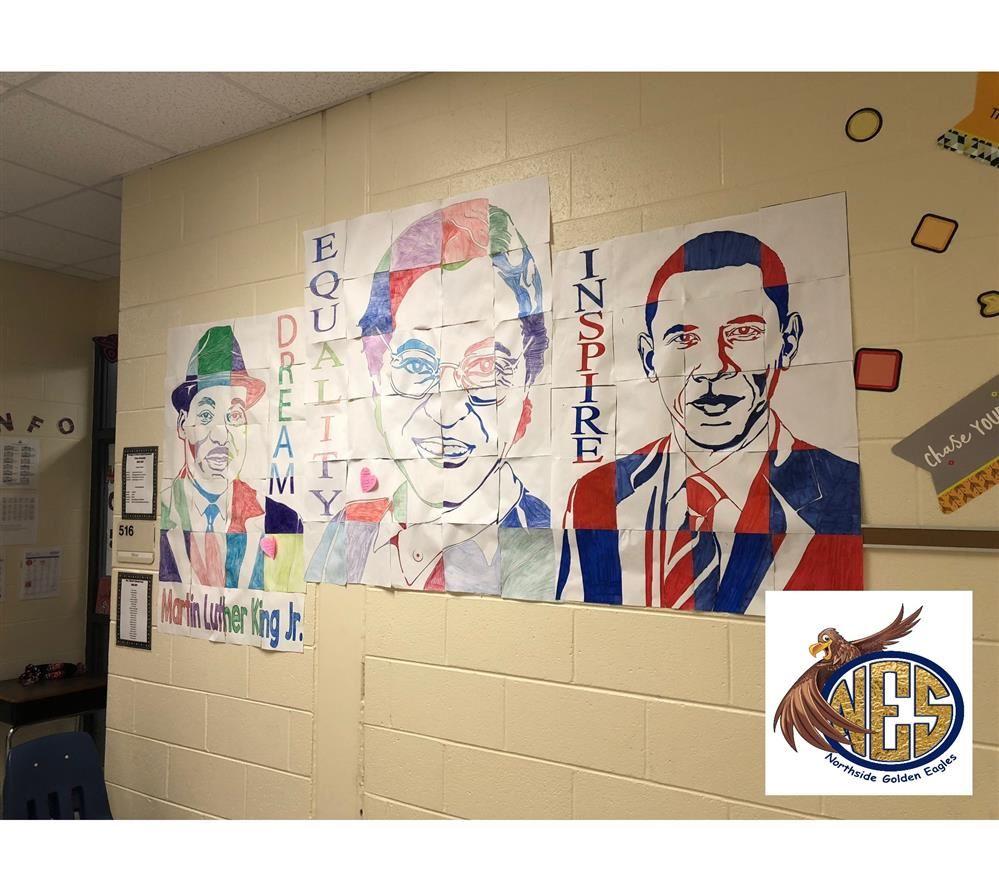 Northside Elementary / Homepage