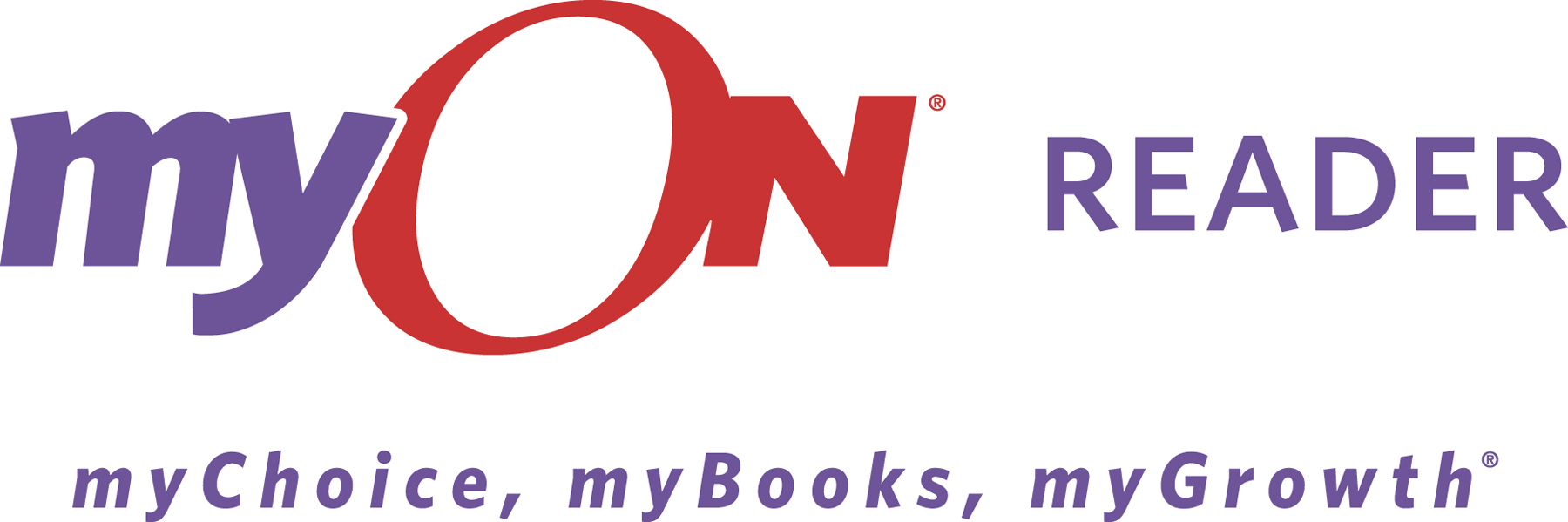 Image result for myon reader