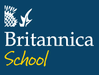 Image result for britannica school
