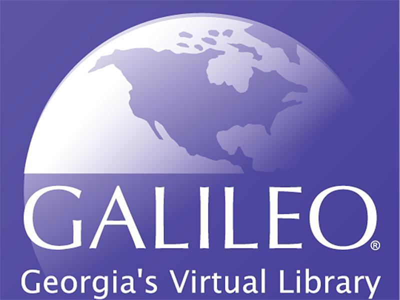 Instructional Technology / Galileo