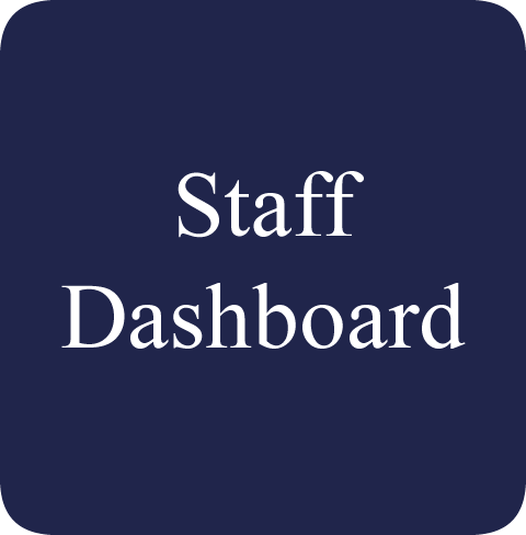 Staff Dashboard