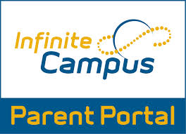 Parent Portal - Infinite Campus