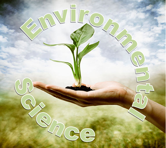 environmental sciences Bachelor of sciences in environmental science the environmental science program is part of the natural sciences department that is housed in the jeffords science center this program.