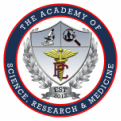 Academy of Science, Research, and Medicine