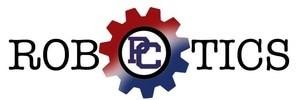 PC Robotics