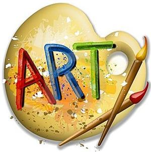 Art Room News: