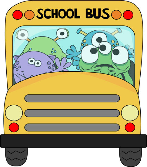 http://content.mycutegraphics.com/graphics/monster/monsters-on-school-bus.png