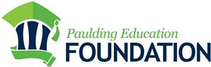 Foundation Awards $3,000 Grants to Four Schools