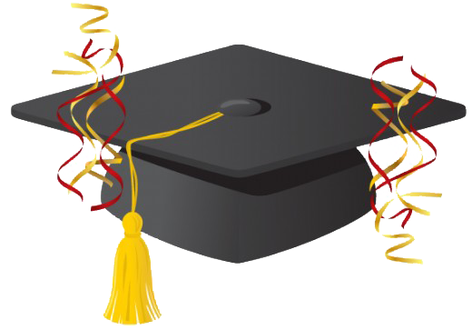 District Announces Graduation Ceremony Protocols