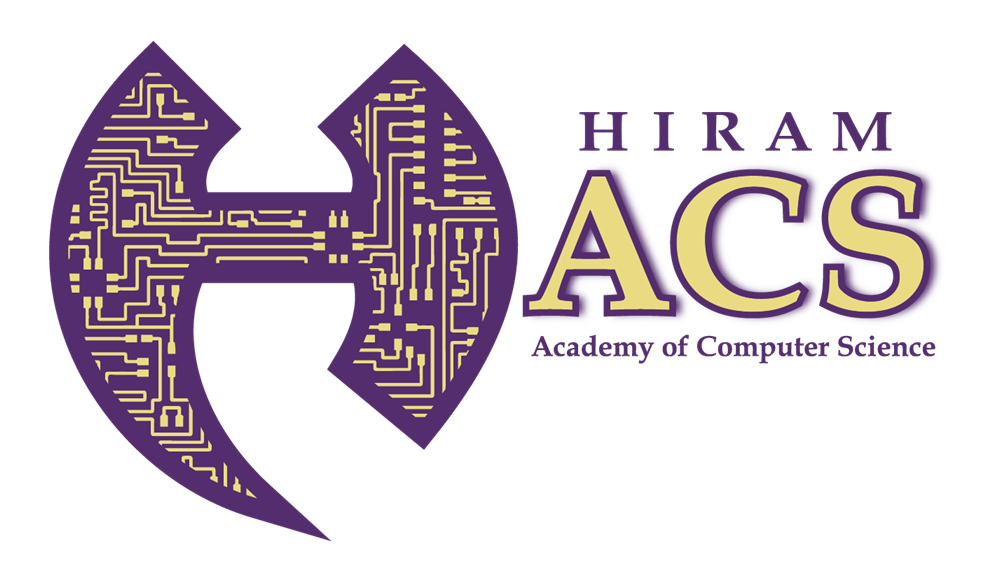 HACS Is Accepting Applications Thru March 3