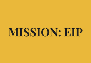 MISSION: EIP