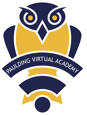 Apply Now For Paulding Virtual Academy Spring Semester