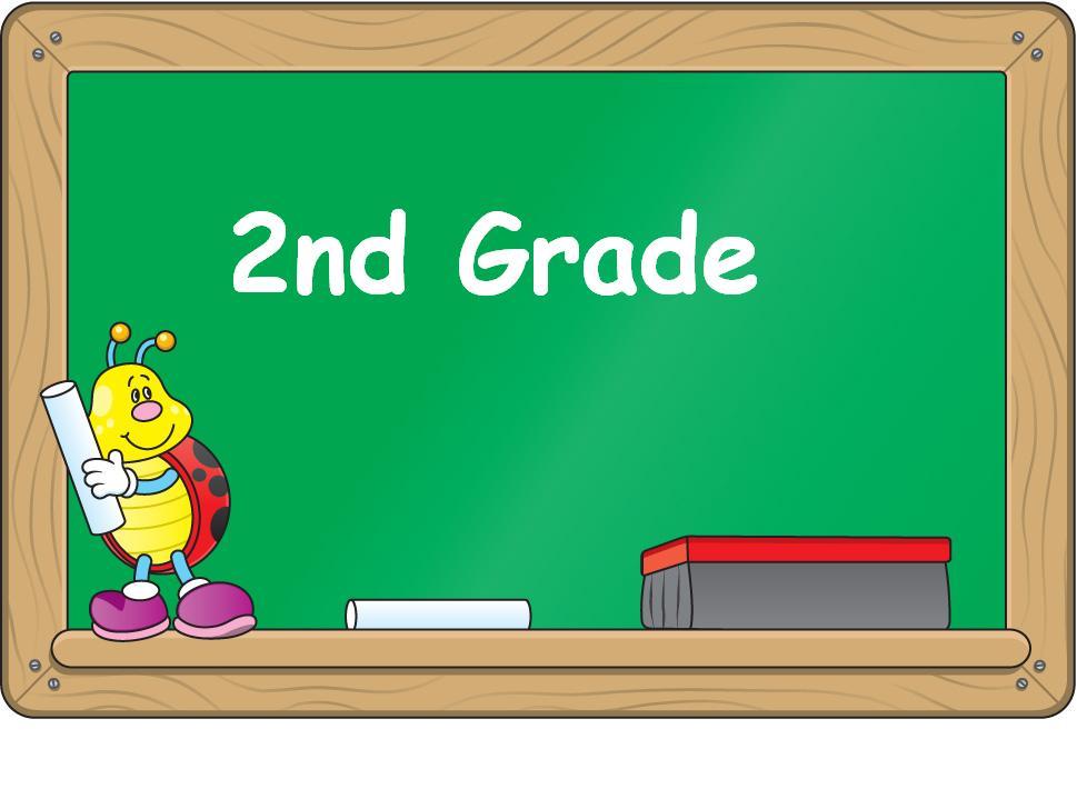 Parent Engagement (Title I) / Grade Level Compacts