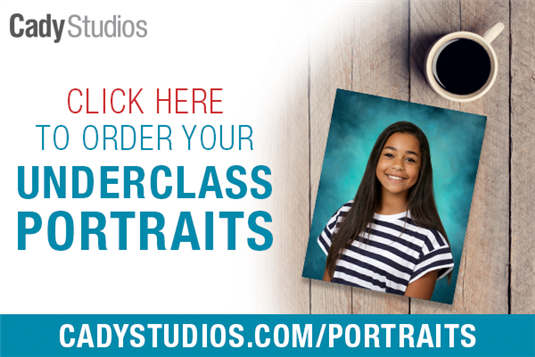 ... Senior2017_web_banners-01 · 2017Underclass_Web_Banners-Large-v3