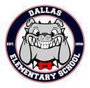 Dallas Elementary Logo