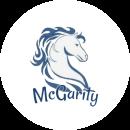 McGarity Elementary Logo