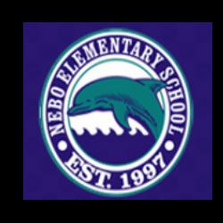 Logo Nebo Elementary