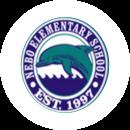 Nebo Elementary Logo
