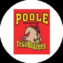 Lillian C. Poole Elementary Logo