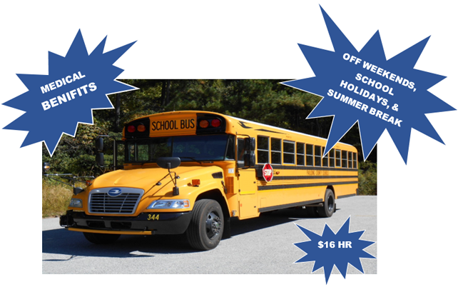 how to become a substitute teacher in fulton county ga