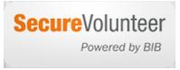 Secure Volunteer